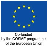 Co-funded by the COSME programme of the European Union