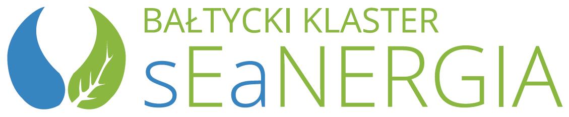 Baltycki Klaster sEaNERGIA