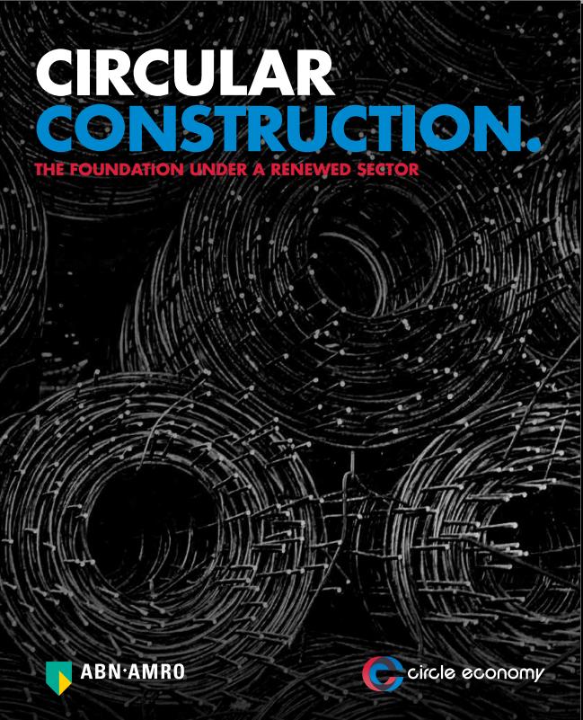 Circular construction