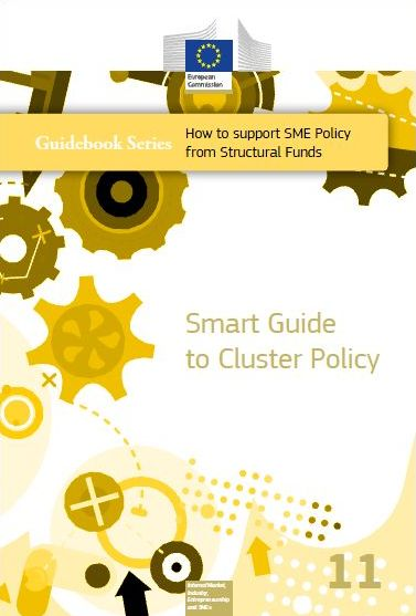 Smart Guide to Cluster Policy