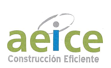 AEICE -Efficient Construction Cluster of Castilla y Leon