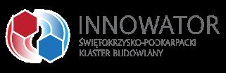 Świętokrzysko-Podkarpacki Klaster Budowlany INNOWATOR
