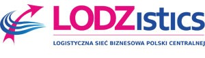 """LODZisti "" - Logistics Business Network of Central Poland"