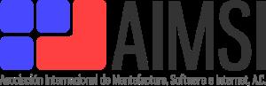 Asociación Internacional de Mentefactura, Software e Internet, A.C. (AIMSI, A.C.) Mexico