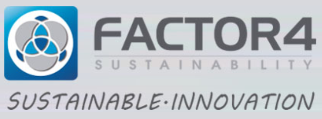 FACTOR4Sustainability (Emerge Proposals-Lda)