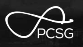 Professional Construction Strategies Group Ltd.