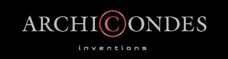 Archi.Con.Des. Inventions Ltd