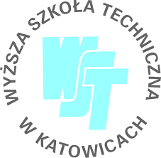 Higher Technical School in Katowice