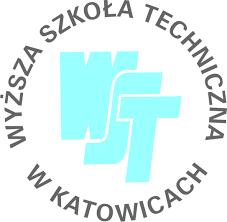 Higher Technical School in Katowice