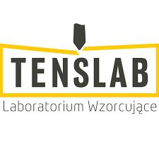 TENSLAB