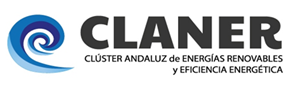 "Andalusian cluster of renewable energies and energy efficiency ""Claner"""